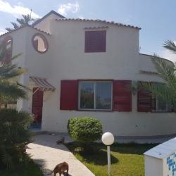 Casa Vacanze Villa Lia
